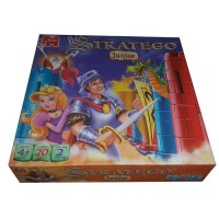 Stratego_junior_5375d99972696.jpg